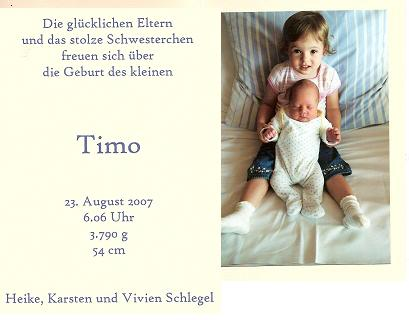 Foto Geburtsanzeige small.JPG